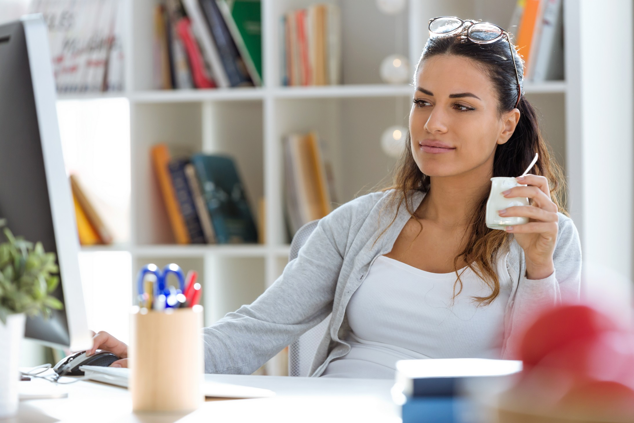 San Francisco Bay Area Micro-Market