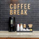 Coffee Benefits San Francisco Bay Area
