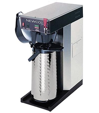 Tucson and Phoenix traditional coffee equipment