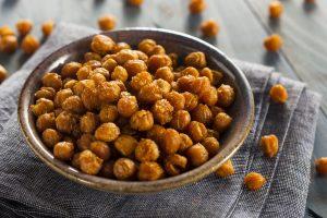 Healthy Food Trends San Francisco Bay Area