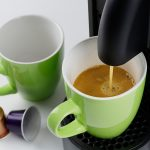 Office Coffee Brewers in San Francisco Bay Area