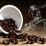 San Francisco Bay Area Coffee Equipment | Gourmet Office Coffee | Workplace Refreshment Services