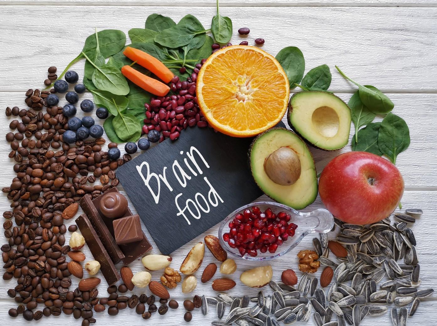 San Francisco Bay Area Healthy Vending   Healthy Breakfast Products   Alternative Snack Choices
