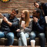 San Francisco Bay Area Workplace Culture | Employee Satisfaction | Break Room Solutions